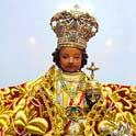StJoseph-Catholic-Church-Fremont-Santo-Nino