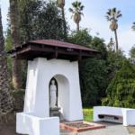 Saint Joseph Shrine