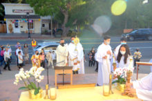 StJoseph-Catholic-Church-Fremont-2021-Corpus-Christi