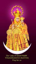 Our-Lady-of-Good-Health