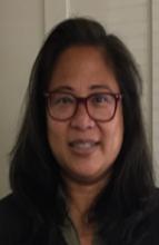 Vicky Cortez